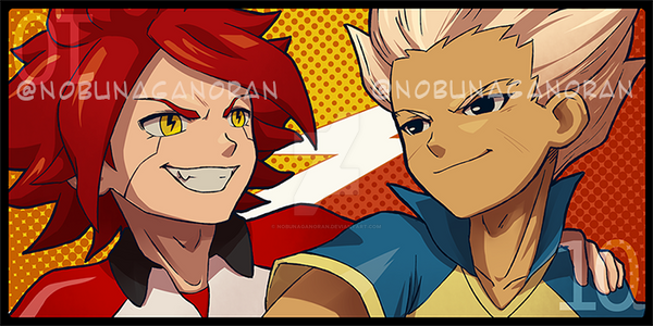 matching_icon_commissions_open_by_nobunaganoran-db3ool6.png