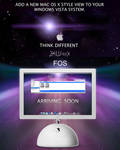 ZEUS os X   F OS