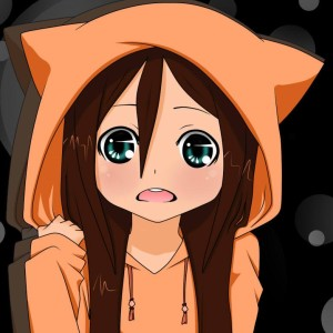 saskiesasaki's Profile Picture
