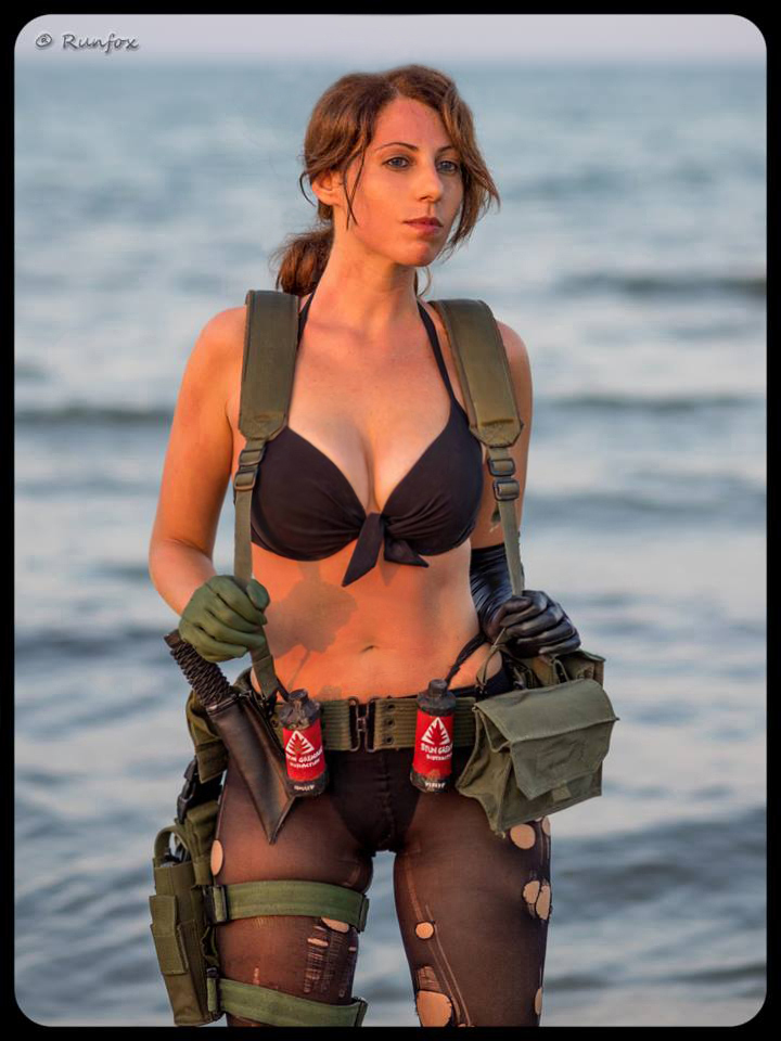 Quiet Mgsv Cosplay 41899 Webnode