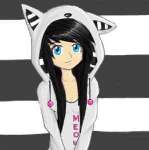 mew83's Profile Picture