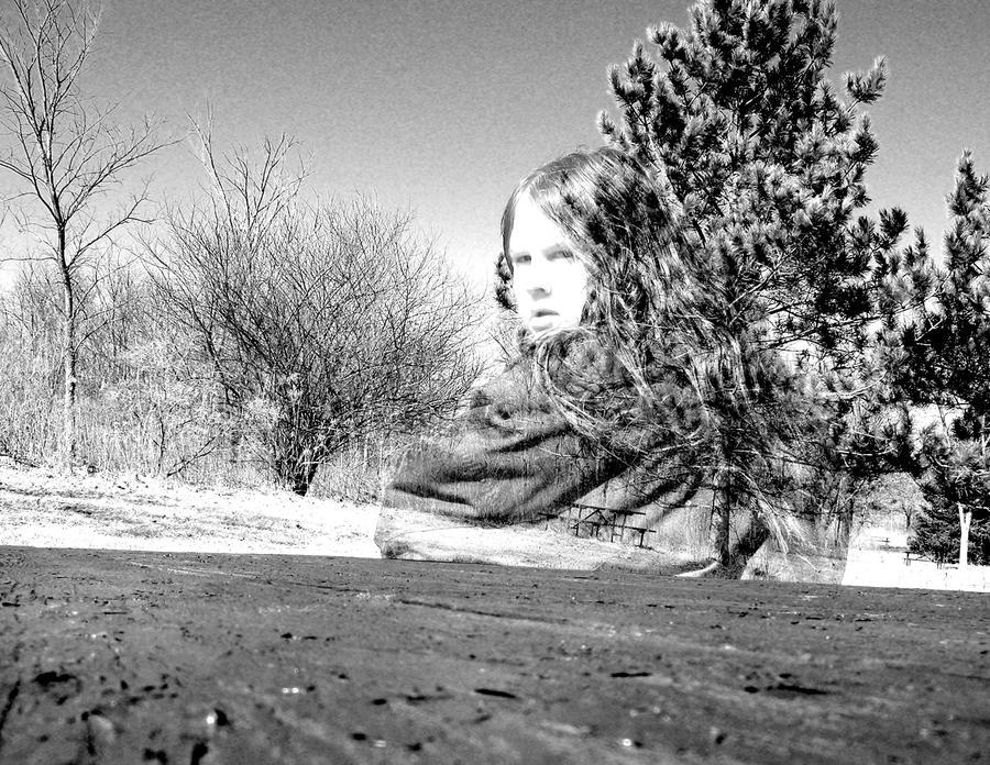 Rebecca Lynn by brys-foto-fantasy
