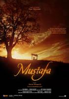 Mustafa by ugurerbas