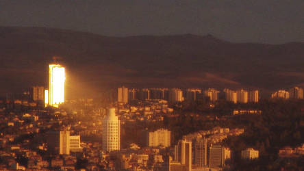 Ankara01 by ugurerbas