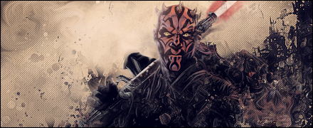 -L- vs JOG Darth_maul_signature_by_spyrde-d3gbyx9