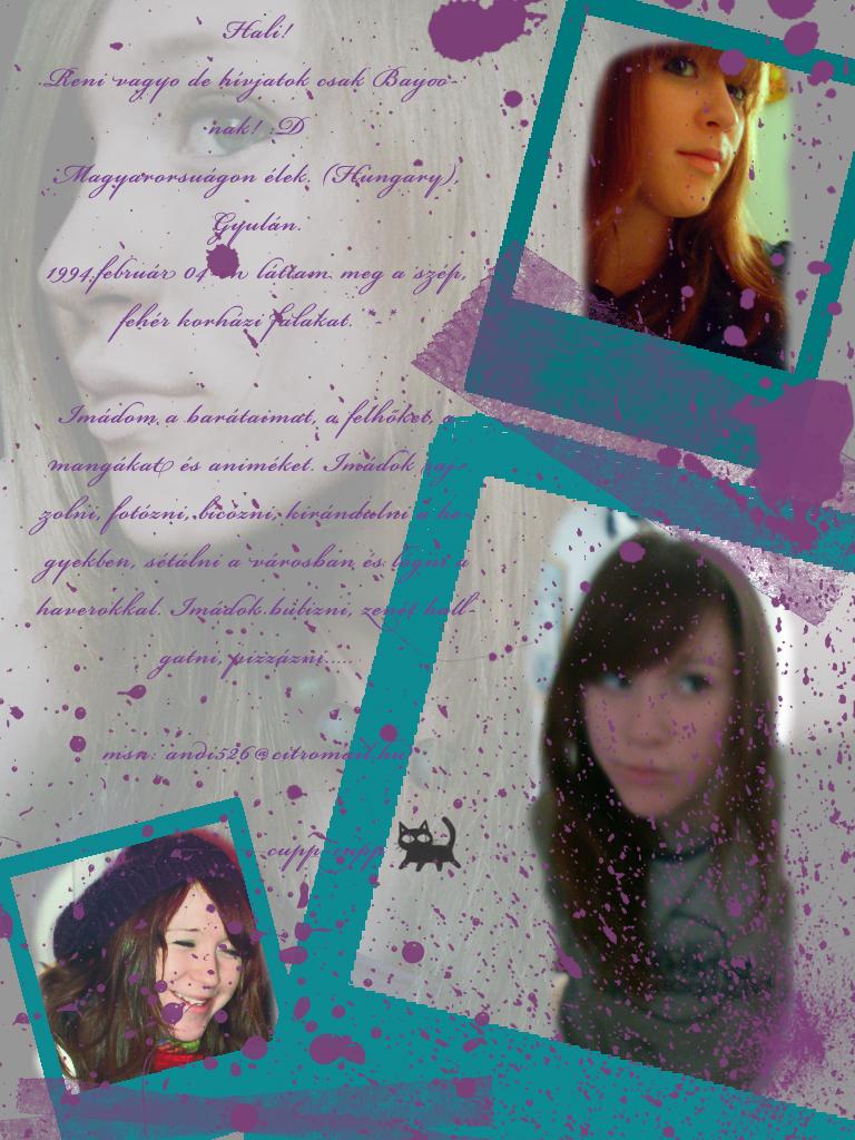 Bayoo-chan's Profile Picture