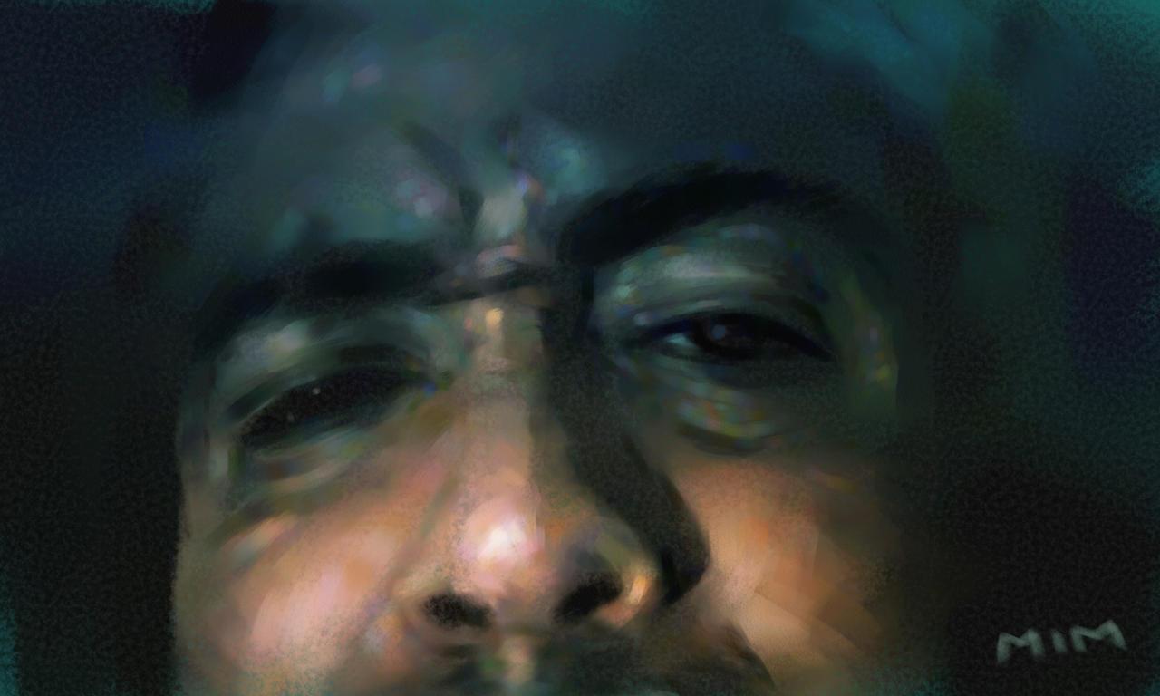 maibanez's Profile Picture