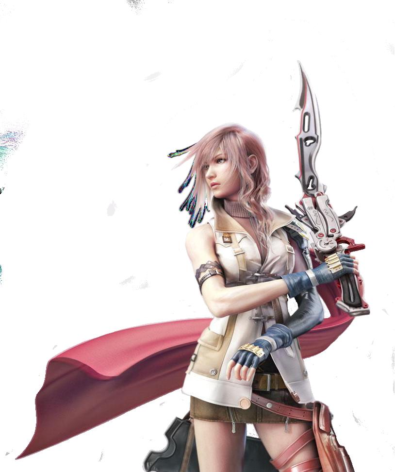 My stuff - Lightning Farron Lightning_render_by_lightning_farron-d381qig