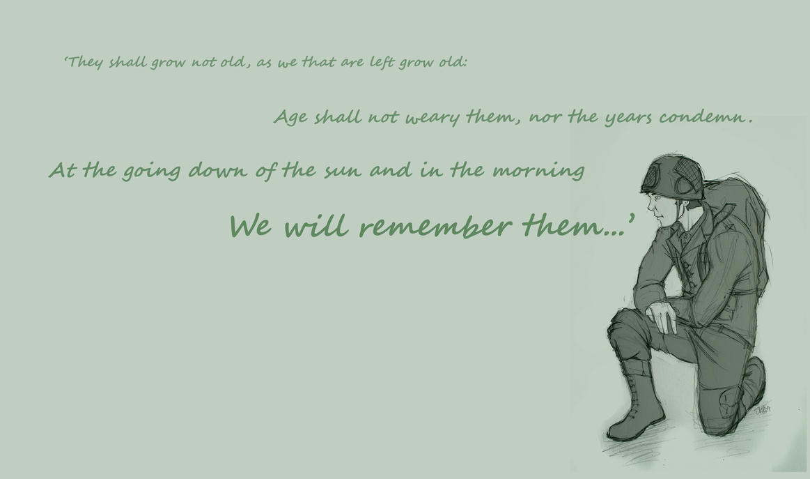 Fallen Soldier Quotes Extraordinary Fallen Soldierscatchingsmoke On Deviantart