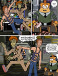 The Chosen Ones: Page 23