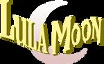 LulaMoon Logo