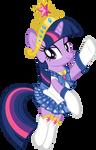 Sailor Twilight
