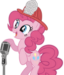 Pinkie Pie Presents SMiLE