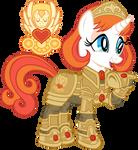 Sunheart III