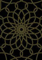 symmetry by nevit