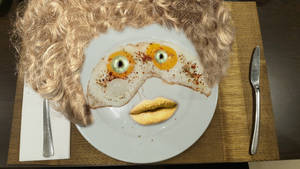 Yumurta by nevit