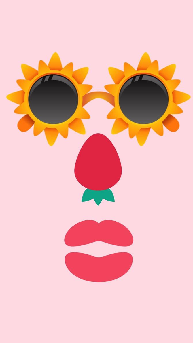 Face Sketch-1507397949091 by nevit