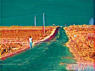 Road 20180209 000546 by nevit