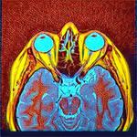 Radiology Art