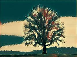 Tree 20180225 123943 by nevit