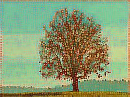 Tree 20180225 123124 by nevit