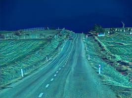 Road 20180225 120133 by nevit