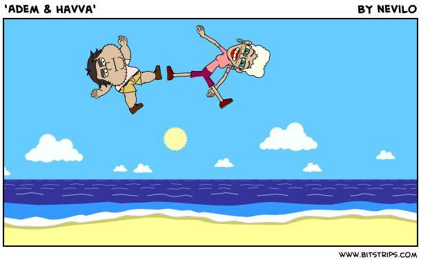 36-2424483 -Adem - Havva- by nevit