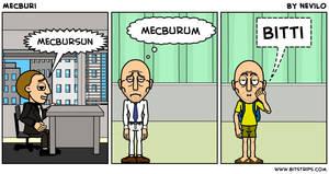 Mecburi hizmet -1872221 by nevit