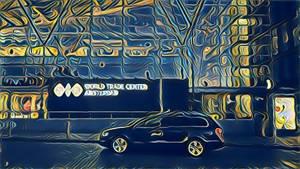Artserdam Renewal 20180618 021843 WTC by nevit
