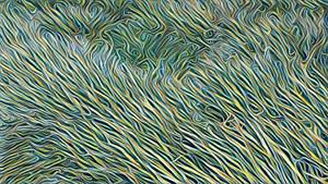 Artserdam Renewal 20180618 021627 grass by nevit