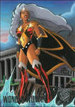 Amalgam Comics : Amazon