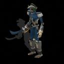 Forsaken seaman Warcraft by 82332411