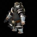 Pandaren Warcraft by 82332411