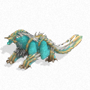 Zinogre (1) by 82332411