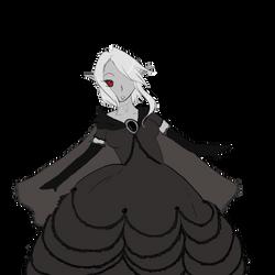 'Miss' Dark Link