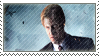 TDK: Two Face stamp by DaRk-Stamps