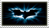 Another Batman Stamp by DaRk-Stamps