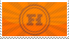 funhaus Stamp by DaRk-Stamps