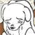 Guspy icon