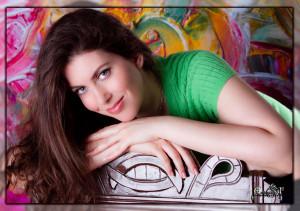 alexisrose's Profile Picture
