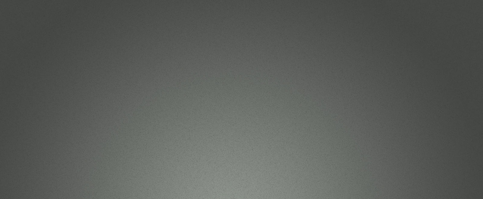 gray website background by maruron on deviantart