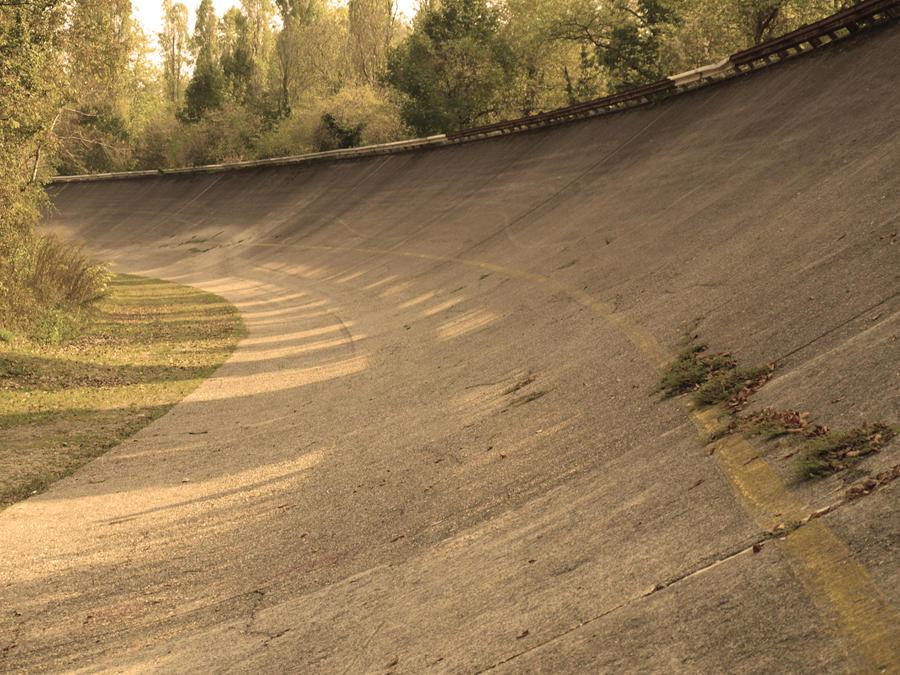 Circuito Monza : Autodromo di monza il vecchio circuito by dweia on