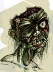 zombieheadcolor