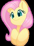 Flutter Smile