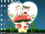 Desktop 2-13-09