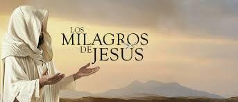 EL MESIAS OH POR DIOS DE LOS CREADORES DE MOISES by moises7n7