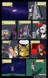 Plumeville Part 3: Page 10