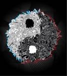 bio yin yang