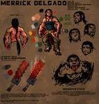 Merrick Delgado ref 2014 -true