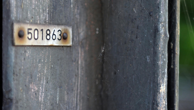 Bridge Numbers 2 by damn91